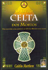 O Livro Celta dos Mortos