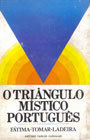 O Triângulo Místico Português