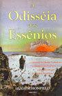A Odisséia dos Essênios