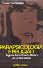 Parapsicologia e Religião
