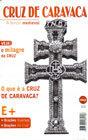 Cruz de Caravaca: A Lenda Medieval