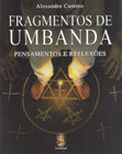 Fragmentos de Umbanda (ed. de Bolso)