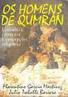 Os Homens de Qumran