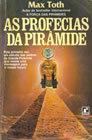 As Profecias da Pirâmide