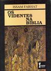 Os Videntes na Bíblia