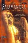 Salamandra - No Reino Encantado