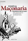 Dossiê da Maçonaria