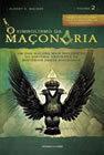 O Simbolismo da Maçonaria - Vol. 2