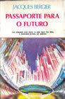 Passaporte para o Futuro