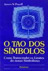 O Tao dos Símbolos