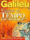 Galileu Edição 151 - Viagem no Tempo