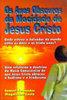 Os Anos Obscuros da Mocidade de Jesus Cristo