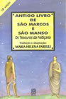 Antigo Livro de S. Marcos e S. Manso