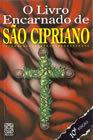 O Livro Encarnado de São Cipriano