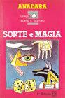 Sorte e Magia