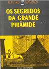 Os Segredos da Grande Pirâmide
