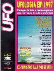 UFO Edição 49 - Ufologia em 1997
