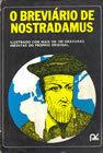 O Breviário de Nostradamus