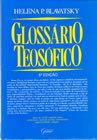 Glossário Teosófico