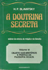 A Doutrina Secreta - Vol. 6