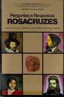 Perguntas e Respostas Rosacruzes