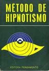 Método de Hipnotismo