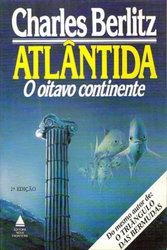 Atlântida: O Oitavo Continente