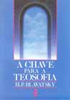 A Chave para a Teosofia