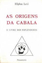 As Origens da Cabala