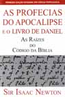 As Profecias do Apocalipse e o Livro de Daniel