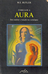 Como ler a Aura