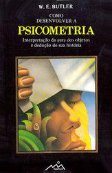 Como Desenvolver a Psicometria