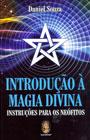 Introdução a Magia Divina