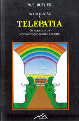 Introdução à Telepatia