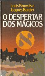O Despertar dos Mágicos