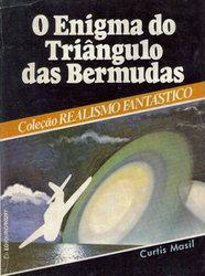 O Enigma do Triângulo das Bermudas
