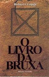 O Livro da Bruxa