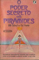 O Poder Secreto das Pirâmides