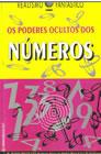 Os Poderes Ocultos dos Números