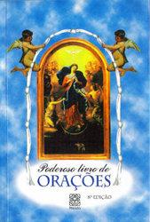 Poderoso Livro de Orações