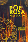 Poe e Rosa à Luz da Cabala