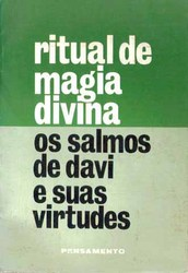 Ritual de Magia Divina
