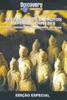 Segredos dos Exércitos Imperiais Chineses - Xian