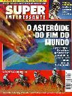 Asteróide do Fim do Mundo - Superinteressante ago/1998