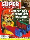 Exobiologia - Superinteressante junho/1999