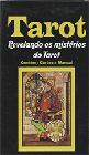 Tarô de Marselha (Arcanos Maiores)