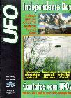 UFO Edição 46 - Independence Day