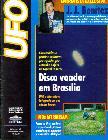 UFO Edição 47 - J.J.Benítez