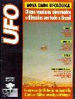 UFO Edição 48 - UFOs em todo Brasil