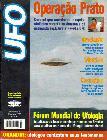 UFO Edição 54 - Operação Prato